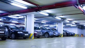 size_810_16_9_estacionamento-vaga