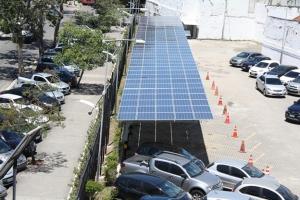 estacionamento_solar1