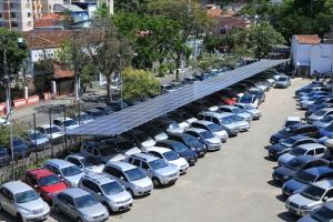 estacionamento_solar2