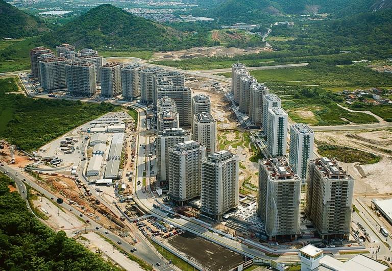 Obras Ilha Pura_março2-U101215697324LyG-U101221620869ZQG-411x284@GP-Jornal-CAPITAL
