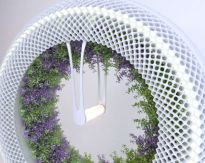 THE-GREEN-WHEEL-ROTARY-GARDEN-10__880-600x479