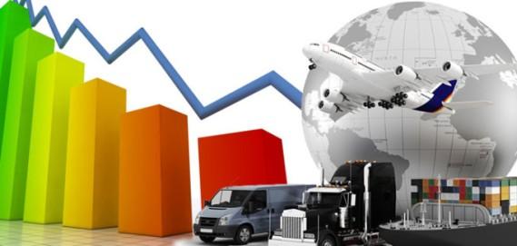 crise-economica-e-empresas-transporte