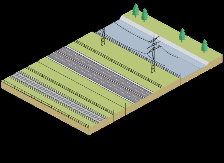 projeto-pontal-rodovia_06