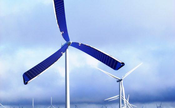 energia-renovavel-blog-da-engenharia-560x346.jpg