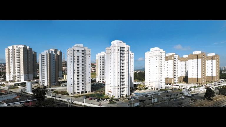 din1080-bairros1 (1)