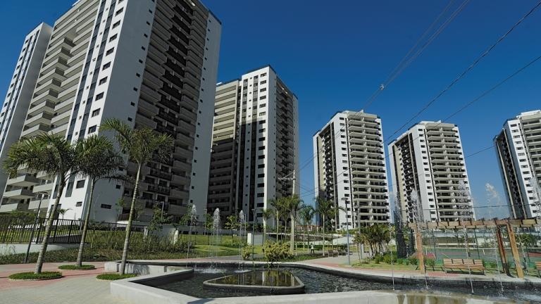 din1080-bairros4